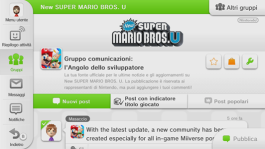 CI7_ParentsSection_Online_OnlineFeatures_Miiverse_WiiU_02_itIT.png