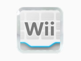 CI7_TroubleShooting_WiiU_WiiMenuIcon.jpg