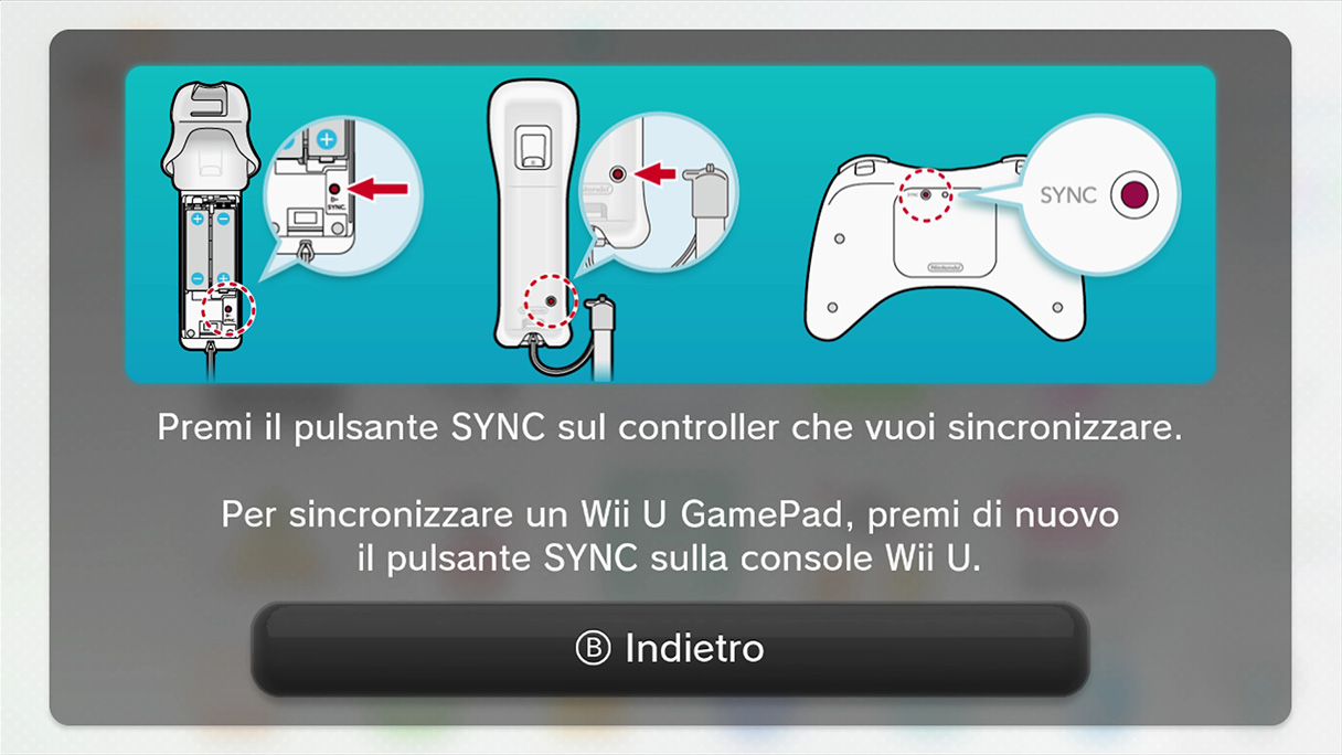 CI_TroubleShooting_WiiU_12_SyncRemote_itIT.jpg