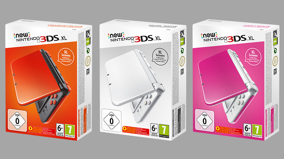 CMM_N3DSXL_GamesCom2016_PS_EUA.jpg