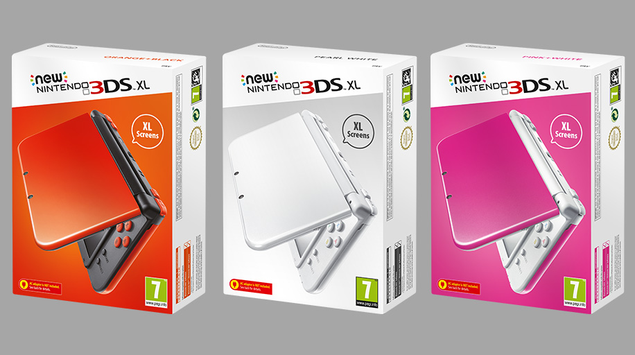 CMM_N3DSXL_GamesCom2016_PS_UKV.jpg
