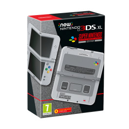 PS_N3DSXL_special_edition_SNESMin_UKV.png
