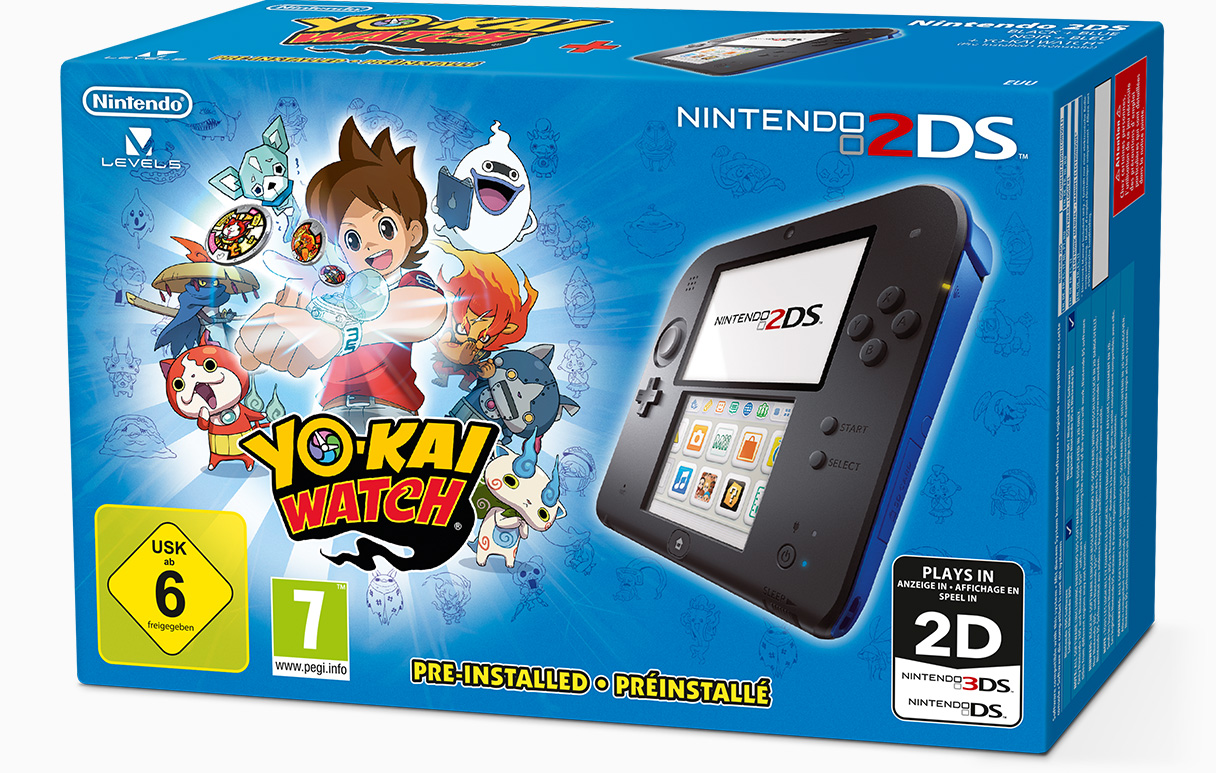 CI_2DS_YoKaiWatch_Bundle_EUU.jpg