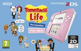 PS_2DS_Tomodachibundle.jpg