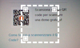 3DS_QRcode_web_IT.bmp