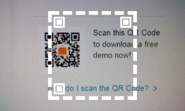 How to scan qr code on 3ds/new3ds/2ds to play free games? | sky3ds.