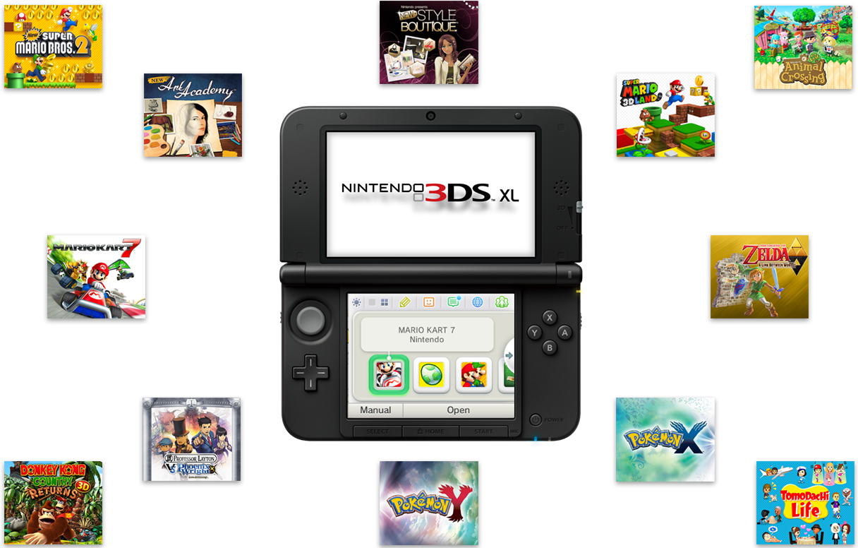 CI16_3DS_DownloadContent_HowToBuyGames_v02_enGB.png
