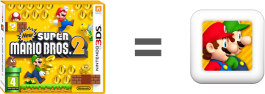 CI7_3DS_DownloadContent_HowToBuyGames_ptPT.png
