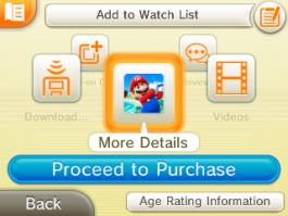 Nintendo game store official site buy digital.