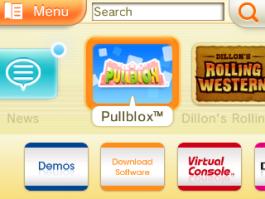 How to buy games | Nintendo 3DS Family | Nintendo