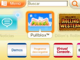 Como Comprar Juegos Familia Nintendo 3ds Nintendo