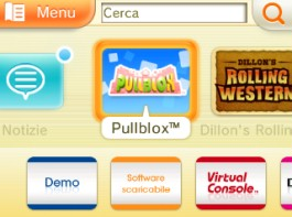 CI_Nintendo3DS_DownloadContent_HowToBuyGames_08_eShop2_Main_IT.jpg