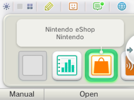 CI_Nintendo3DS_DownloadContent_HowToBuyGames_12_eShop_Start.png