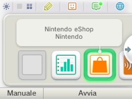 CI_Nintendo3DS_DownloadContent_HowToBuyGames_12_eShop_Start_IT.png