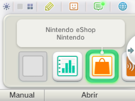CI_Nintendo3DS_DownloadContent_HowToBuyGames_12_eShop_Start_PT.png