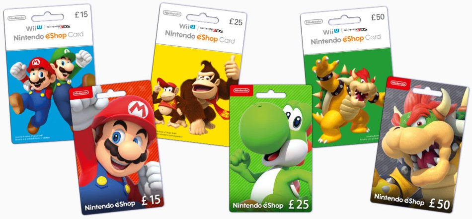 CI16_3DS_DownloadContent_eShop_Cards_UK.jpg