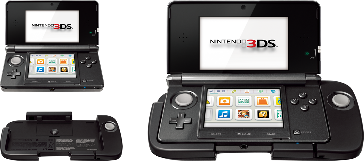 CI_3DS_Features_OAccessories_01.png