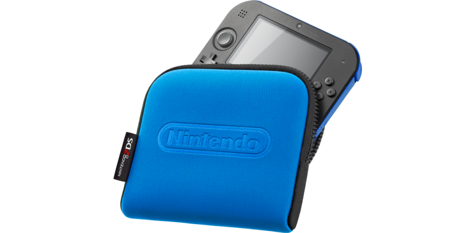 CI_Nintendo_2DS_Accessories.png