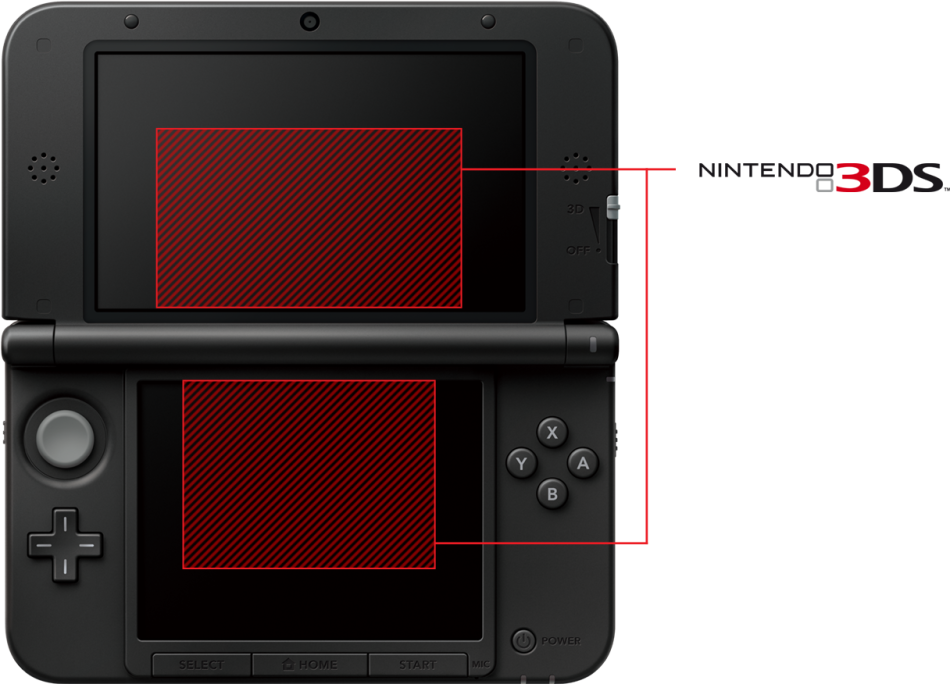3ds_3dsxl_comparison.png