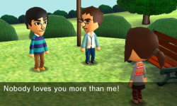 3DS_TomodachiLife_S_22042014_Unexpected_6_EN.bmp