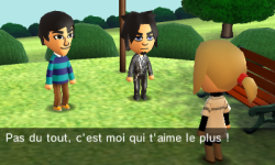 3DS_TomodachiLife_S_22042014_Unexpected_6_FR.bmp