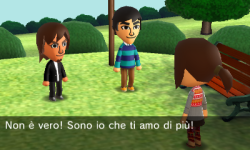 3DS_TomodachiLife_S_22042014_Unexpected_6_IT.bmp