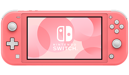 CI_NSwitch_CompareBundles_Console_SwitchLite_Coral.png