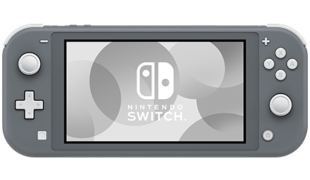 CI_NSwitch_CompareBundles_Console_SwitchLite_Grey.png