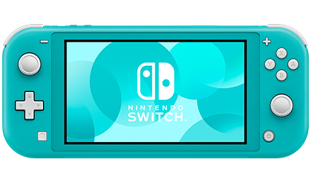 CI_NSwitch_CompareBundles_Console_SwitchLite_Turquoise.png