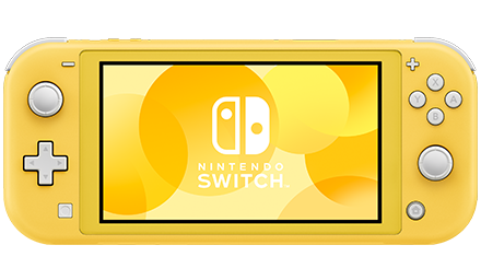 CI_NSwitch_CompareBundles_Console_SwitchLite_Yellow.png