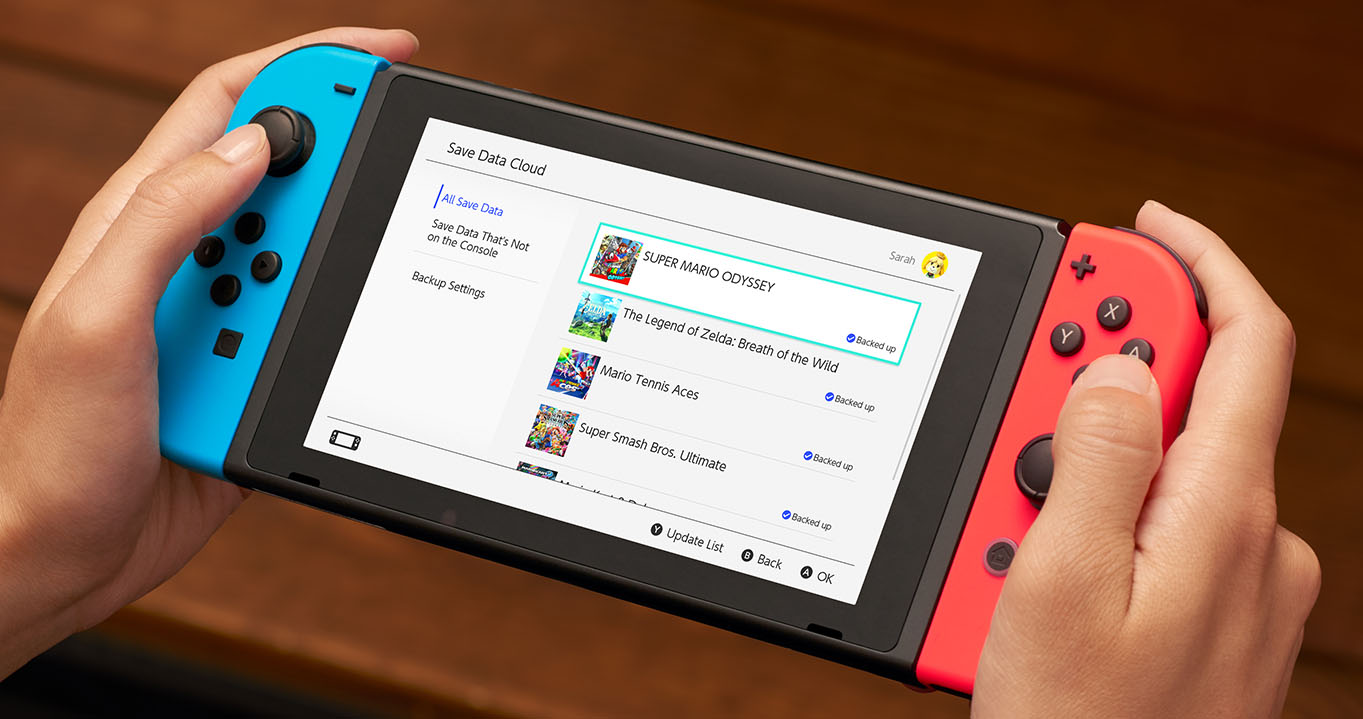 CI_NSwitch_NintendoSwitchOnline_DataCloud_Banner.jpg