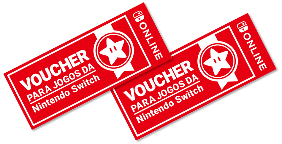 CI_NSwitch_NintendoSwitchOnline_ExclusiveOffersForMembers_Ticket_ptPT.jpg