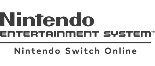 CI_NSwitch_NintendoSwitchOnline_SmartphoneApp_CompatibleGames1.jpg