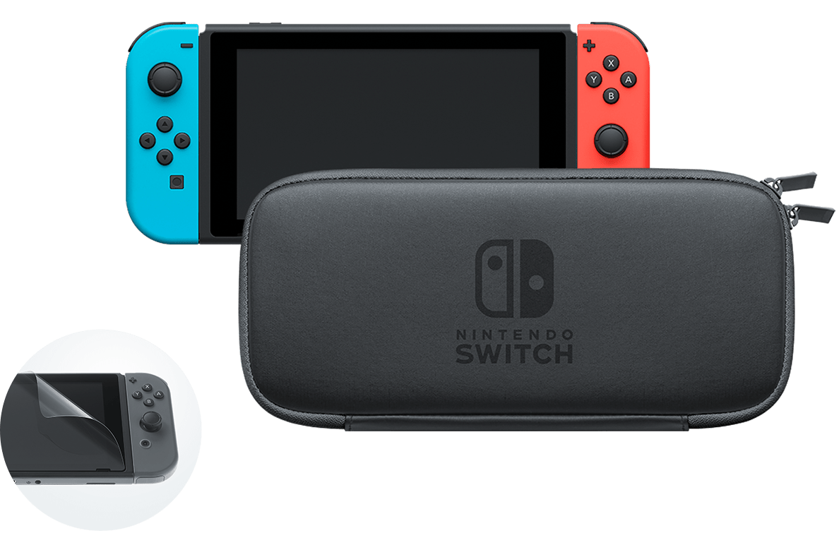 CI_NSwitch_NintendoSwitch_Accessories_CaseandProtector.png