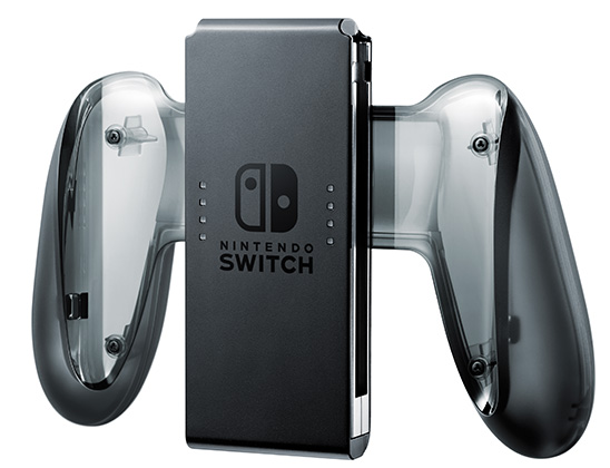 CI_NSwitch_NintendoSwitch_Accessories_ChargingGrip.jpg