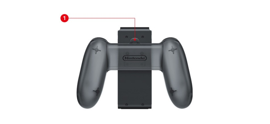 CI_NSwitch_NintendoSwitch_Accessories_ChargingGrip_Back.jpg