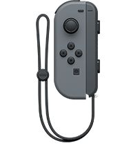 CI_NSwitch_NintendoSwitch_Accessories_JoyConLeft.png