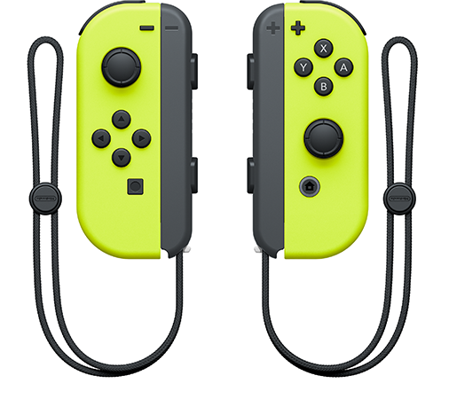 CI_NSwitch_NintendoSwitch_Accessories_JoyConPair3.png