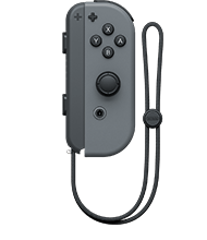 CI_NSwitch_NintendoSwitch_Accessories_JoyConRight.png