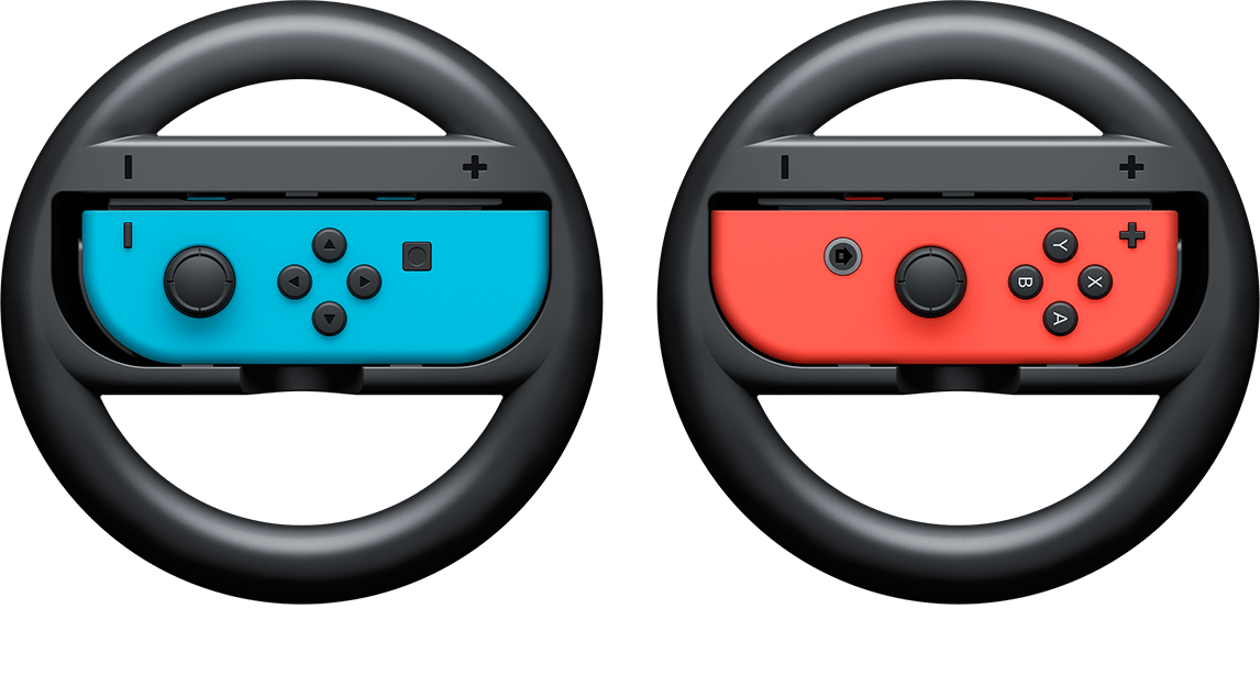 CI_NSwitch_NintendoSwitch_Accessories_Wheels.png