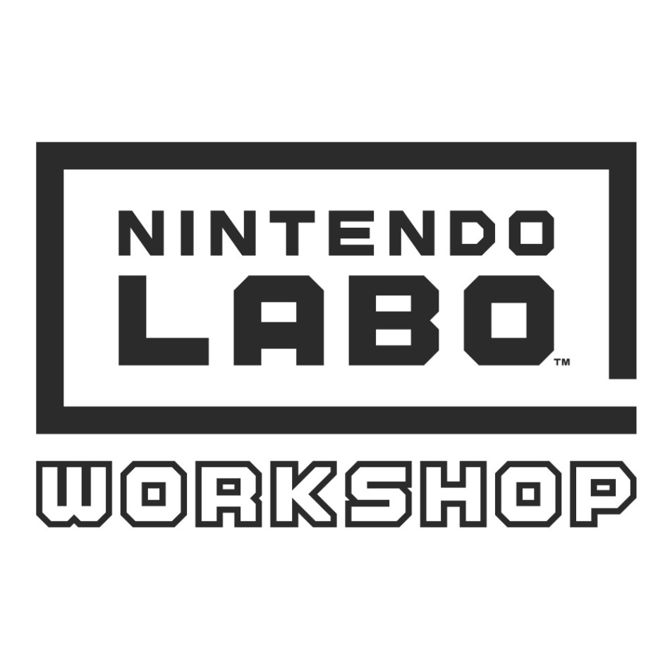 CI_Labo_Workshoplogo_EU.jpg