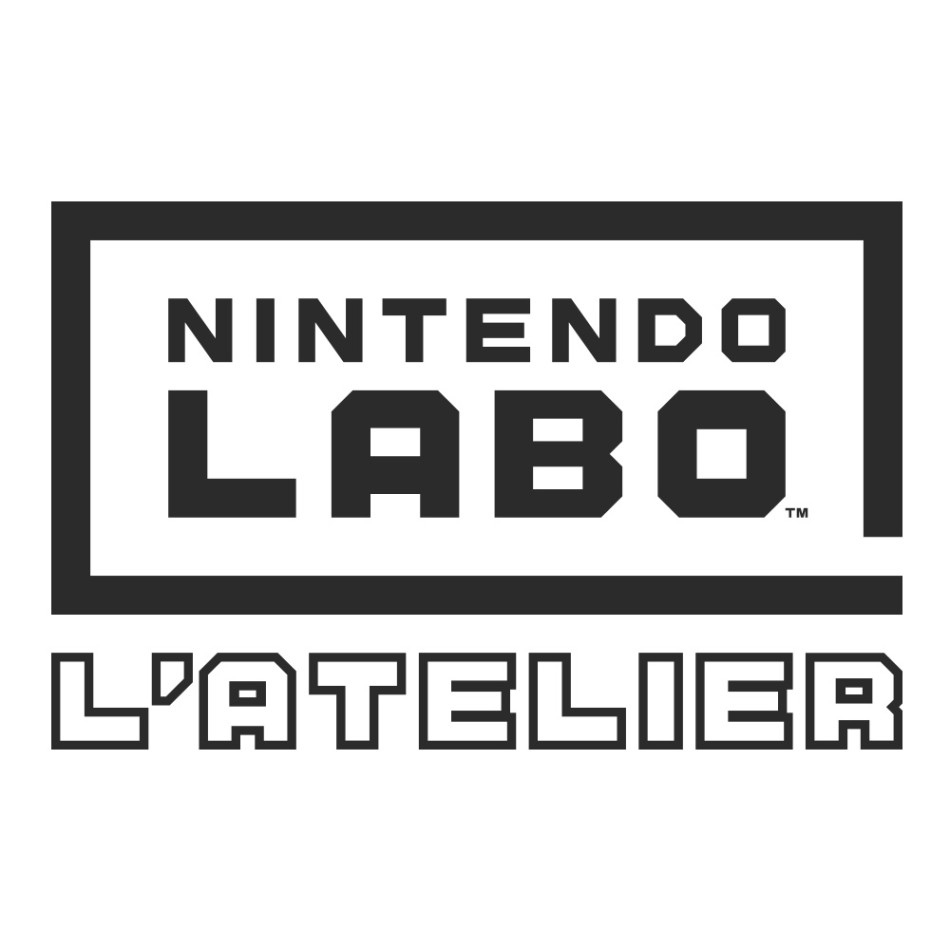 CI_Labo_Workshoplogo_FR.jpg
