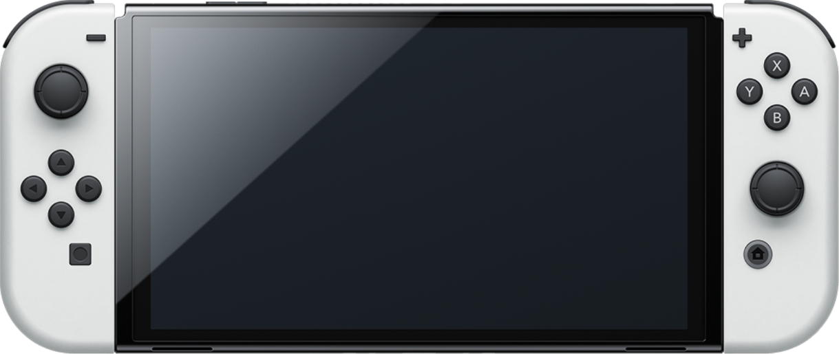 CI_NSwitch_big_screen_bg.png