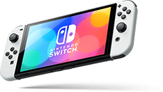 CI_NSwitch_features_handheld.png