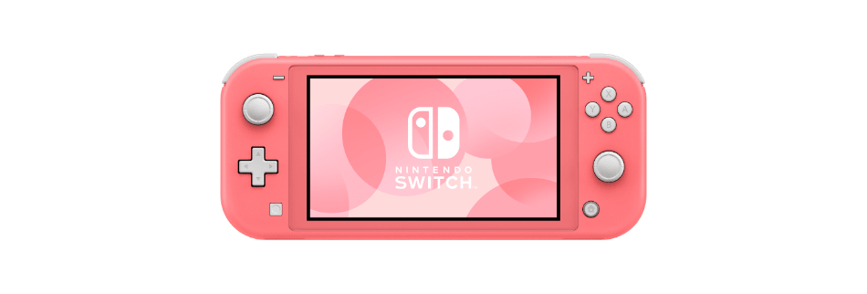 Which Nintendo Switch is right for you?   Nintendo Switch ...