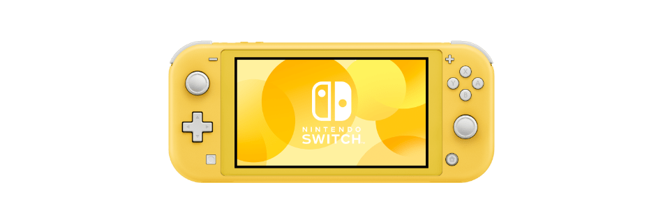 Which Nintendo Switch Is Right For You Nintendo Switch Family Nintendo