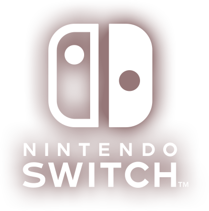 _switch_logo_