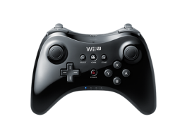 NEW GAME APPROACHING ! CI_WiiU_Controller_Black_CMM_big