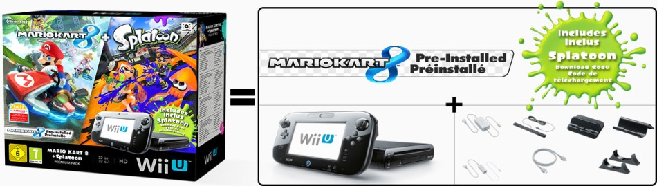 CI16_WiiU_Bundle_MK8Splatoon_EUA.jpg
