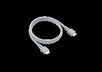 CI_WiiU_HDMI_cable.png